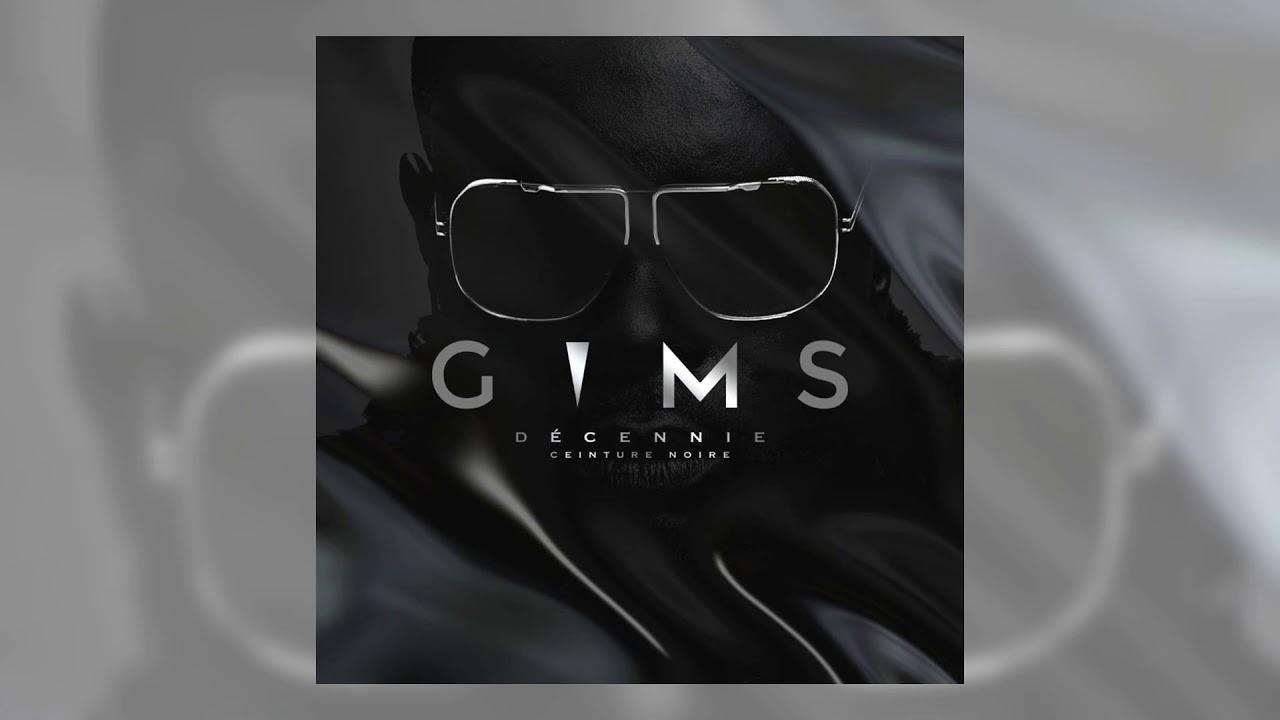 Download Maître Gims - Naïf MP3 Gratis