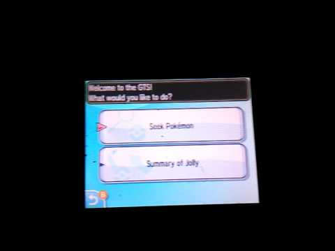 [HOW TO GET A FREE SHINY 6IV FOREIGN DITTO VIA LEDYBOT]
