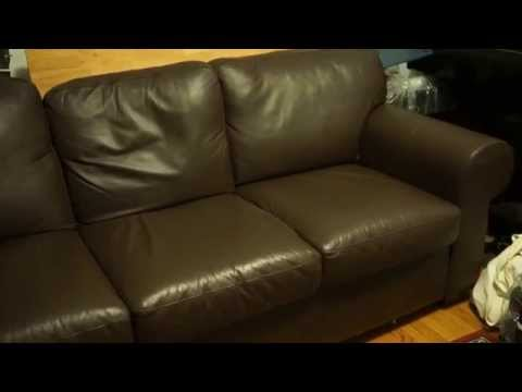 Tremendous Ikea Sofa Complaint Made To Order But Not Necessarily Andrewgaddart Wooden Chair Designs For Living Room Andrewgaddartcom