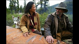 Download The Last Trapper Documentary Style Film/Movie 720p Video