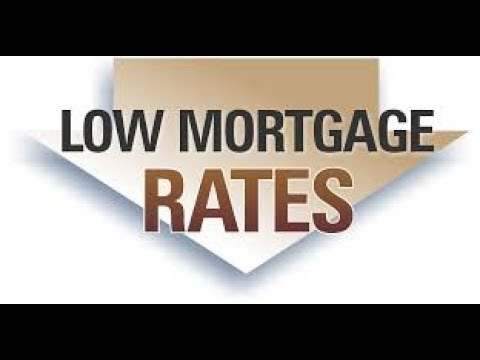 Todays Home Mortgage Interest Rates