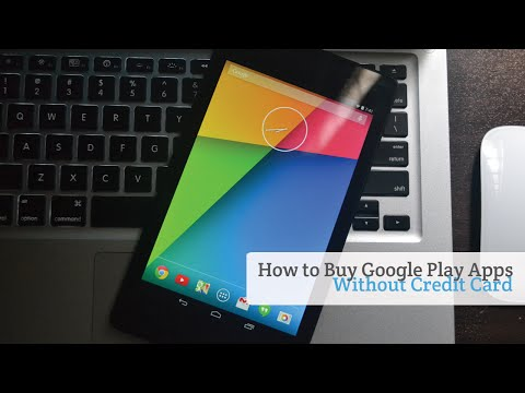 How To Buy Paid Apps Without Credit Card Using Globe Mobile