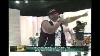 BAIXAR DJ CAMBOTA
