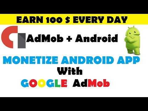 How to Create Android App Online without Any Coding Skills With Thunkable in Urdu/Hindi