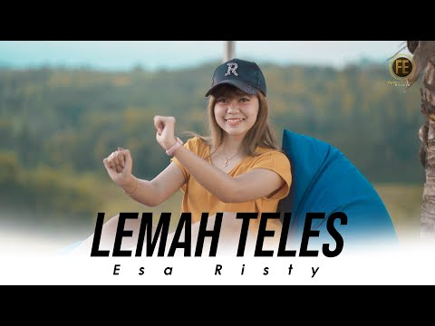 Download Lagu Esa Risty Lemah Teles Mp3