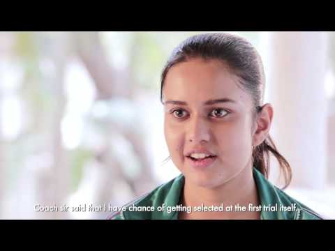 Axis Bank 24x7 Instant Personal Loan   The Bicycle