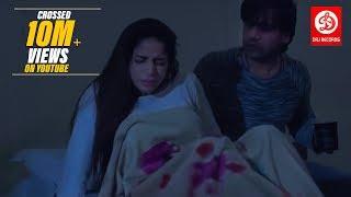 New Short Film 2018 || Periods || Arsh Deol Maahi khan | MANISH BHUSHAN MISHRA