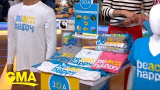 Deals and Steals: Must have items to help you go green! | GMA