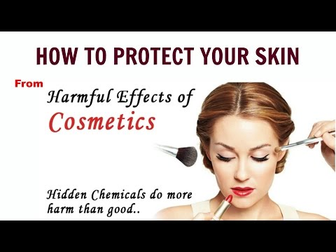 How to Protect your Skin | Get toned,Uplifted,Tightened & Firm Skin Naturally| 100 % Works