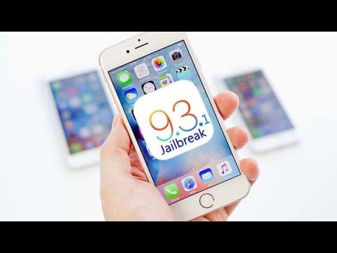 ONLY WAY TO INSTALL CYDIA -- iOS 9.3.2 No jailbreak No computer