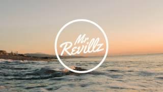 Milwin - Follow Your Heart (feat. Sha)