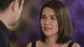 A Love To Last May 23,  2017 Teaser