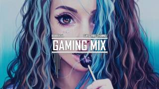 Best Music Mix 2017 | ♫ 1H Gaming Music ♫ | Dubstep, Electro House, EDM, Trap #28