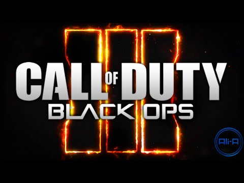 Call of Duty: Black Ops 3 - OFFICIAL TRAILER & BREAKDOWN! (Zombies COD 2015)
