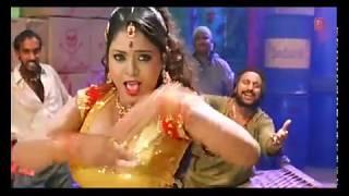 Bhataar Leke Algaa Rahib (Full Bhojpuri Hot Item Dance Video) Khoon Pasina