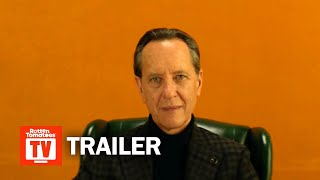 Dispatches From Elsewhere Season 1 Trailer | Rotten Tomatoes TV
