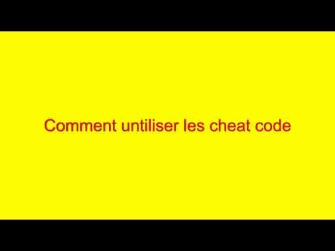Cheat Codes Skyrim [FR]