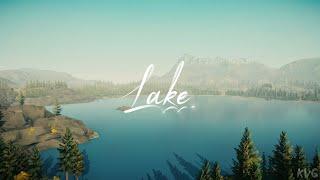 Lake - Ending (PC UHD) [4K60FPS]