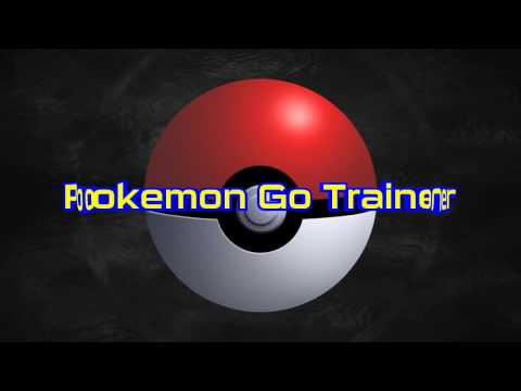 Pokemon GO Slowpoke Nest Willow Lane Athletic Complex Boise ID Migration 4 6  17 to 4 20 17