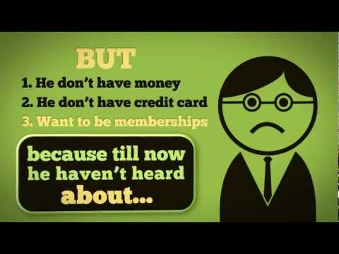 Free Runescape Memberships - RunePins.com