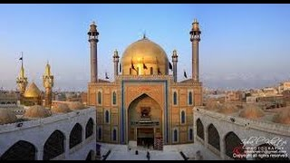 Ziarat e Dargah Hazrat Lal Shahbaz Qalandar (R.A.), Sehwan, Pakistan