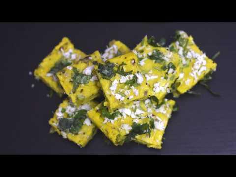 Jhunka Vadi|Zunka Vadi|Jhunka Recipe|Pitla Vadi|North Karnataka and Maharashtra Speciality