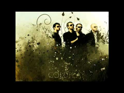 Coldplay - Paradise [CH3Mi5TRY R3MiX]