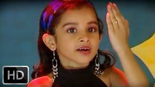Palnila Punchiri -Mappila Album-Childrens Fathima