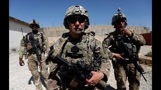 Download 17 years on, is Afghanistan making progress toward peace? Video