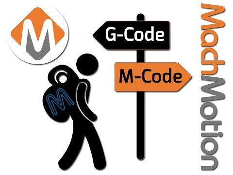 Exploring the Benefits of M-Code