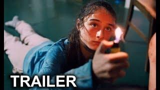 The Killing Of A Sacred Deer - Trailer 1 Subtitulado Español Latino 2017