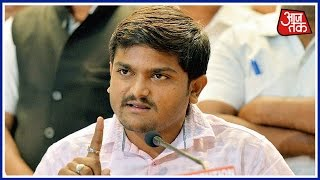 100 Shehar 100 Khabar: Hardik Unable To Surrender In Rioting Case As IO Out Of town