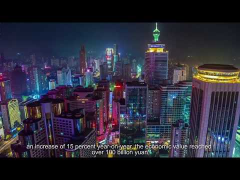 Why China Can Design & Manufacture Products So Fast! Smart Shenzhen Episode 2