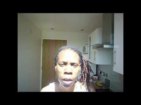BLACK SEED (NIGELLA SATIVA) FOR HIV AIDS VIRUSES