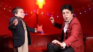 Download کوچ سرخ با فهیم فیضی - قسمت نوزدهم / Kawche Sorkh with Fahim Faizi - Ep. 19 Video