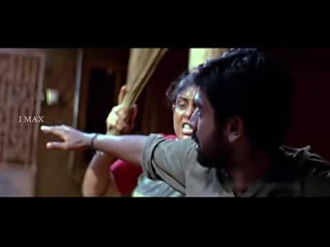 Xxx Mp4 Kalli Kallichedi Full Song Thenmerku Paruvakaatru Tamil Vijay Sethupathi Vasundhra 3gp Sex