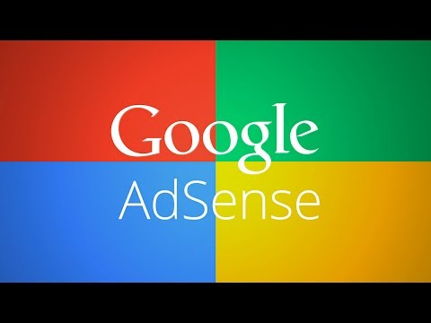 How To Get Paid On YouTube | 2017 Google Adsense