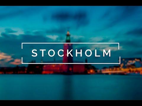Stockholm - Film