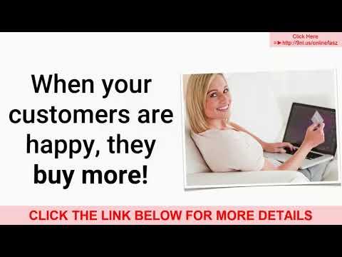 (2018) Make Fast Money Online