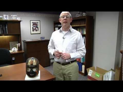 White Gloves Video - Week 11