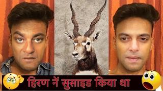 How Salman Khan proved he