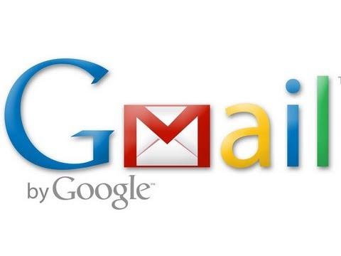 Cara Membuat Email di Google (Gmail)