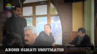 Deli Dumrul 2 HOP DEDİK FULL HD İZLE