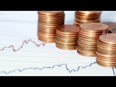 Certified Coin Prices Rise Due to Heavy Buying  - June 17,2013