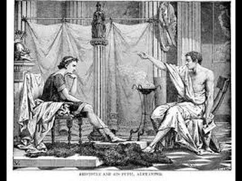 The Art of Rhetoric: Ten Principles of Persuasive Speech