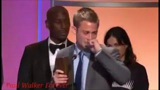 See You Again - Emotional Tribute To Paul Walker (HD)