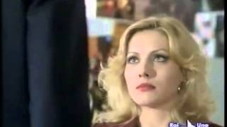 Anna Jimskaya -  Il Segreto Di Arianna