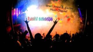 לידור וסהר תבוא ותיתן לי אהבה --lidor feat sahar give me love .(Club Mix)