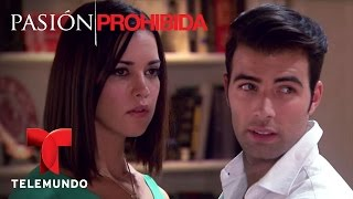 Aski-Memnu vs Pasion Prohibida - The Breakup English