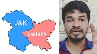 Article 370 Full Explanation   Tamil